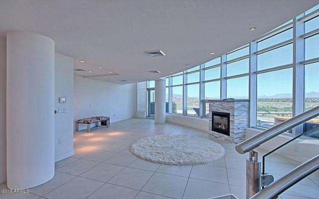 Bridgeview at Hayden Ferry Lakeside Penthouse 3