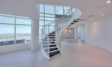 Bridgeview at Hayden Ferry Lakeside Penthouse 5