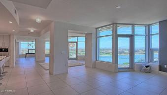 Bridgeview at Hayden Ferry Lakeside Penthouse
