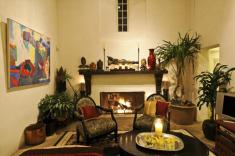 Casa Manana Arcadia AZ