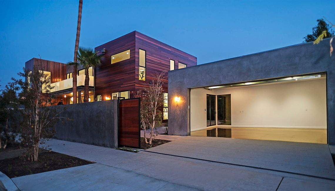 modern-home-luxury