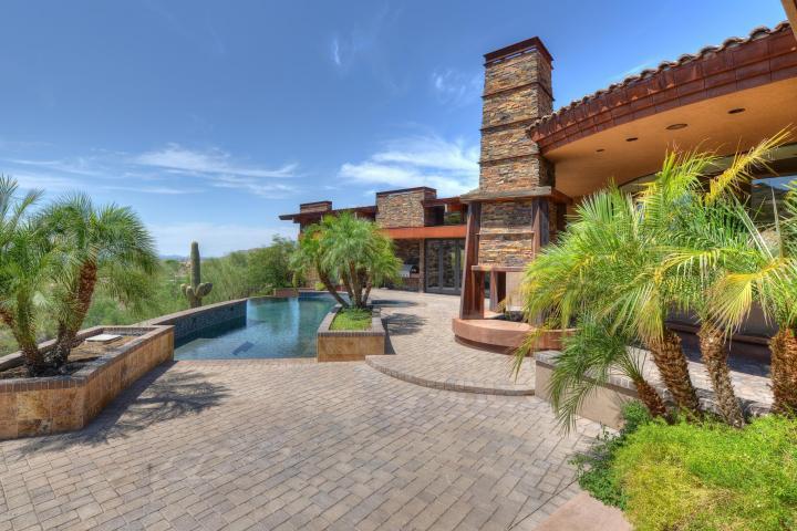 14431 E CORTEZ DR, Scottsdale, AZ 85259 13