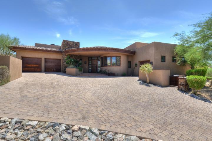 14431 E CORTEZ DR, Scottsdale, AZ 85259 2