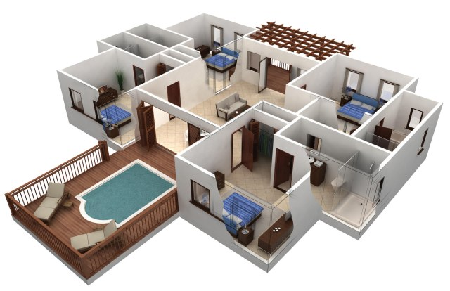 3d-floor-plan-design