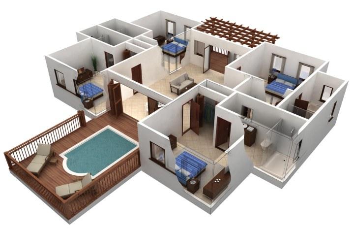 3d-floor-plan-design