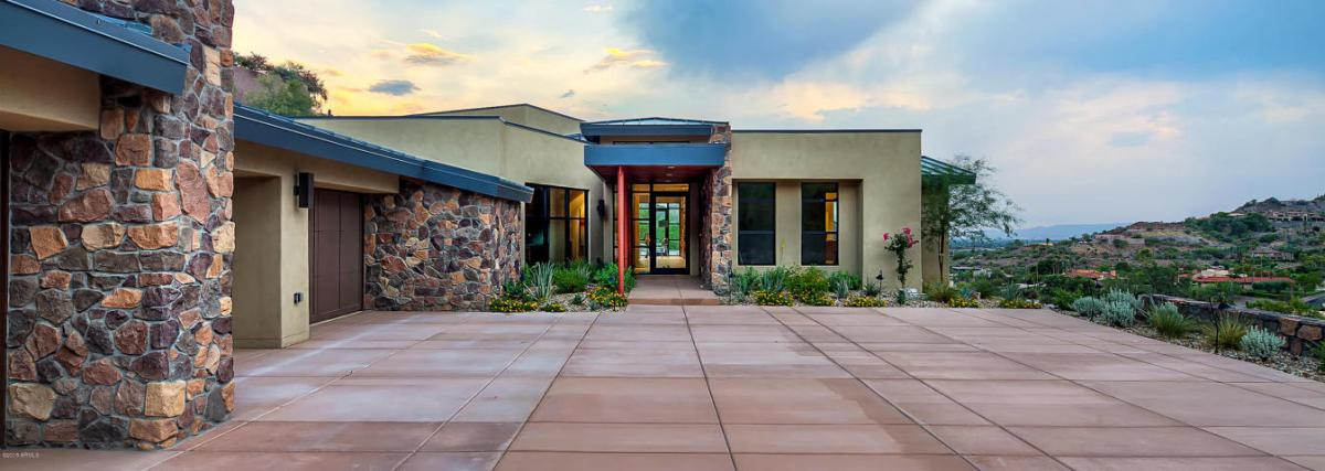 August 2015 expensive home sales 1