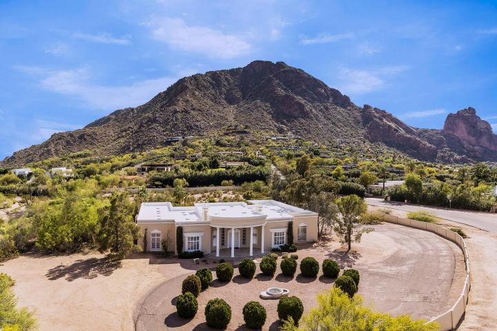 August 2015 expensive home sales 3