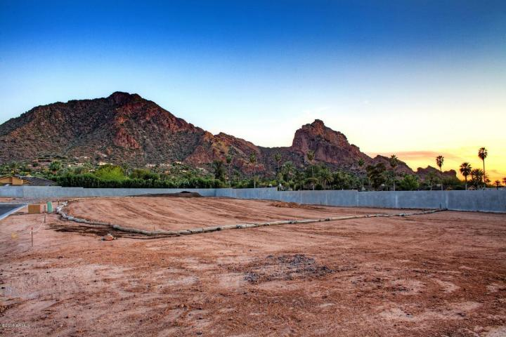 Arizona Luxury Home Sales September 2015 12