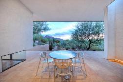 Planar House Paradise Valley