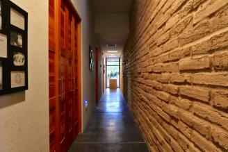 3211 S Corte Amarilla, Green Valley, AZ 85614 10