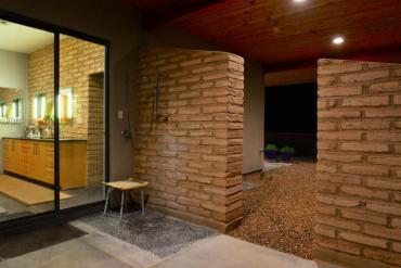 3211 S Corte Amarilla, Green Valley, AZ 85614 12