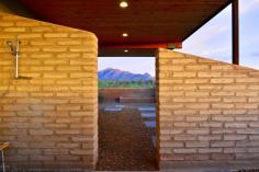 3211 S Corte Amarilla, Green Valley, AZ 85614 13