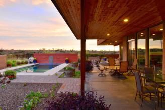3211 S Corte Amarilla, Green Valley, AZ 85614 14