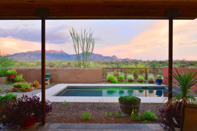 3211 S Corte Amarilla, Green Valley, AZ 85614 15