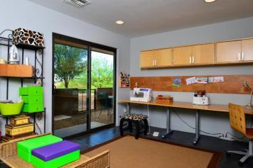 3211 S Corte Amarilla, Green Valley, AZ 85614 16