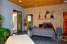 3211 S Corte Amarilla, Green Valley, AZ 85614 18