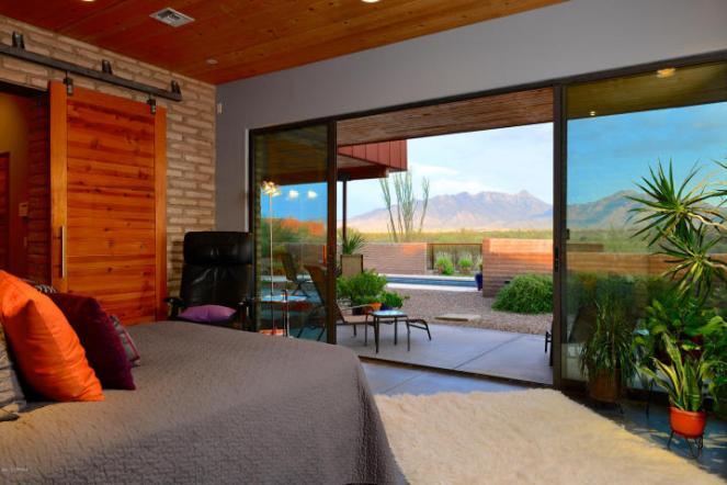 3211 S Corte Amarilla, Green Valley, AZ 85614 19