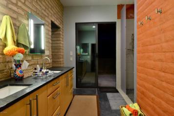 3211 S Corte Amarilla, Green Valley, AZ 85614 20