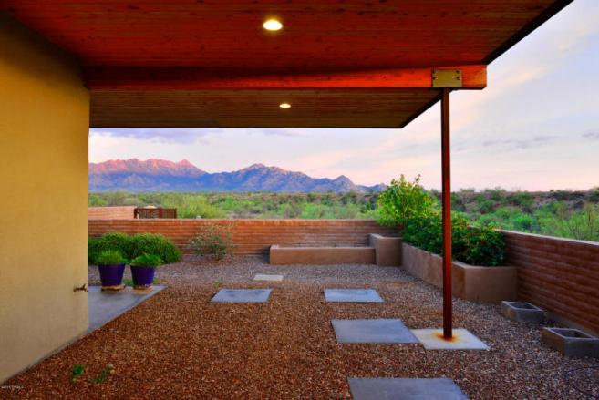 3211 S Corte Amarilla, Green Valley, AZ 85614 21