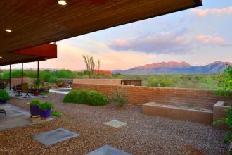 3211 S Corte Amarilla, Green Valley, AZ 85614 22