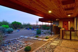 3211 S Corte Amarilla, Green Valley, AZ 85614 23