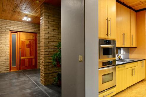 3211 S Corte Amarilla, Green Valley, AZ 85614 4