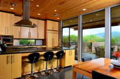 3211 S Corte Amarilla, Green Valley, AZ 85614 5