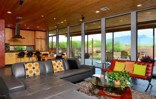 3211 S Corte Amarilla, Green Valley, AZ 85614 7