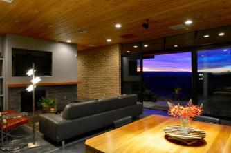3211 S Corte Amarilla, Green Valley, AZ 85614 8