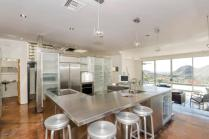 Redesigned Modernistic home with stunning views up for grabs at $1.675 Million 10