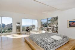 Redesigned Modernistic home with stunning views up for grabs at $1.675 Million 11