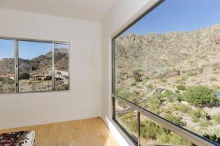 Redesigned Modernistic home with stunning views up for grabs at $1.675 Million 16