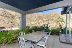 Redesigned Modernistic home with stunning views up for grabs at $1.675 Million 18
