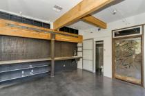 Redesigned Modernistic home with stunning views up for grabs at $1.675 Million 19