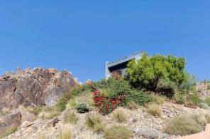 Redesigned Modernistic home with stunning views up for grabs at $1.675 Million 2