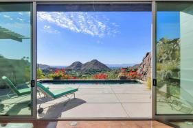 Redesigned Modernistic home with stunning views up for grabs at $1.675 Million 3