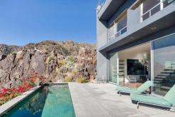 Redesigned Modernistic home with stunning views up for grabs at $1.675 Million 5