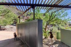 Redesigned Modernistic home with stunning views up for grabs at $1.675 Million 7