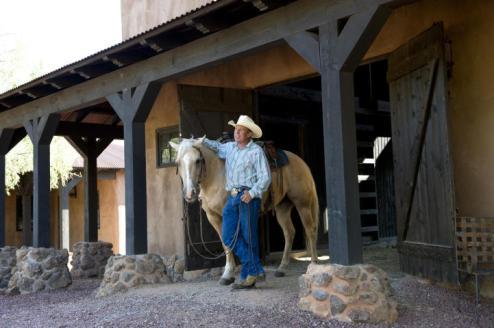 Tubac, az South Mill Ranch 13