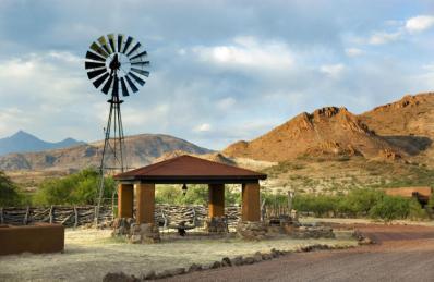 Tubac, az South Mill Ranch 23