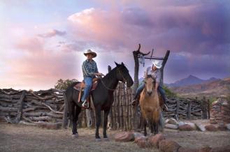 Tubac, az South Mill Ranch 28