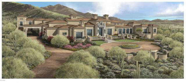 13 most expensive & extravagant homes sold in Arizona 2015 5