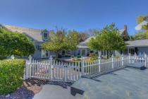 7011 N WILDER RD, Phoenix, AZ 85021 Auction Estate 12