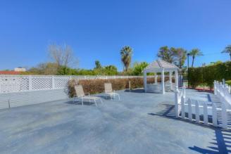 7011 N WILDER RD, Phoenix, AZ 85021 Auction Estate 13