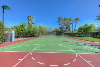 7011 N WILDER RD, Phoenix, AZ 85021 Auction Estate 14