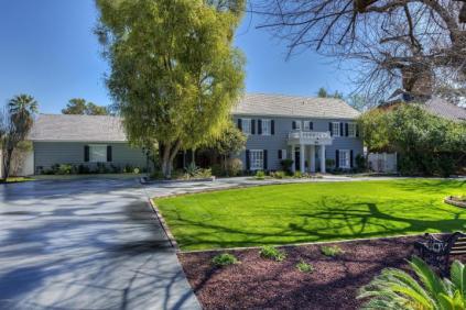 7011 N WILDER RD, Phoenix, AZ 85021 Auction Estate 15