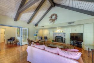 7011 N WILDER RD, Phoenix, AZ 85021 Auction Estate 4