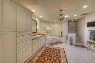 7011 N WILDER RD, Phoenix, AZ 85021 Auction Estate 5