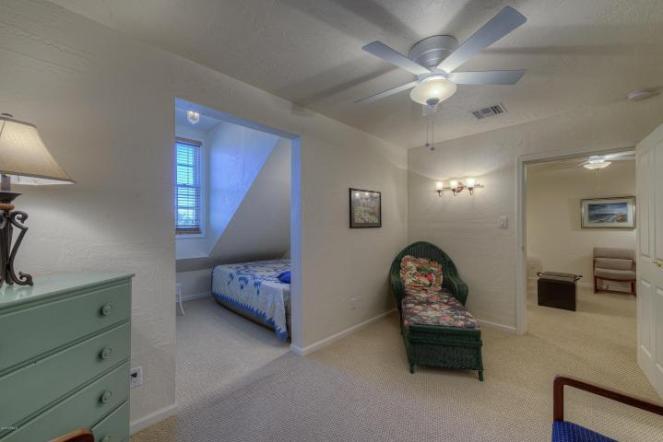 7011 N WILDER RD, Phoenix, AZ 85021 Auction Estate 7