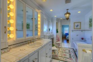 7011 N WILDER RD, Phoenix, AZ 85021 Auction Estate 9